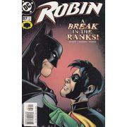 Robin---87