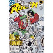 Robin---90