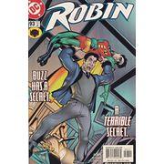 Robin---93