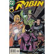 Robin---94