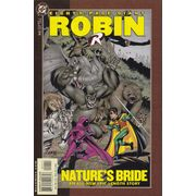 Robin-80---Page-Giant---1