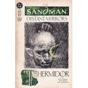 Sandman---Volume-2---29