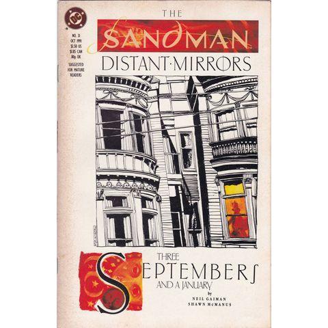 Sandman---Volume-2---31