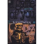 Sandman---Volume-2---33