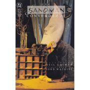 Sandman---Volume-2---39