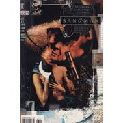 Sandman---Volume-2---61