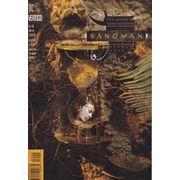 Sandman---Volume-2---64