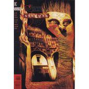 Sandman---Volume-2---65