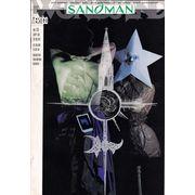 Sandman---53