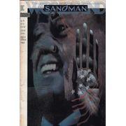 Sandman---54