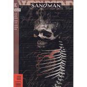 Sandman---55