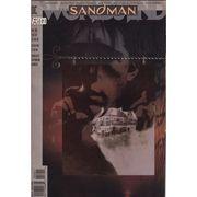 Sandman---56