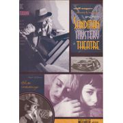 Sandman-Mystery-Theatre---14