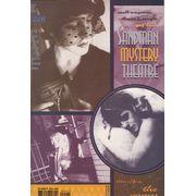 Sandman-Mystery-Theatre---15