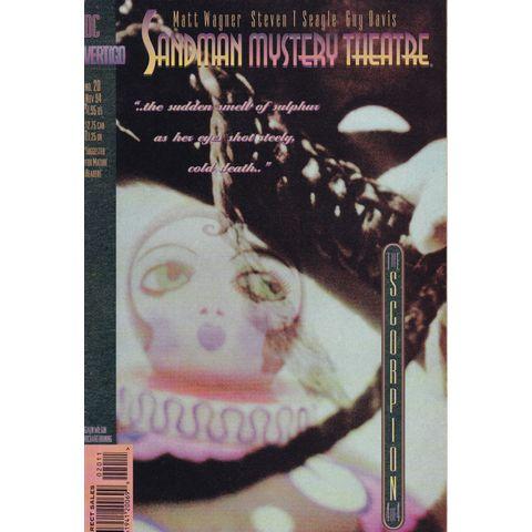 Sandman-Mystery-Theatre---20