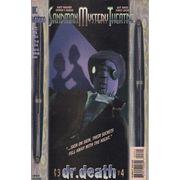 Sandman-Mystery-Theatre---23
