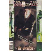 Sandman-Mystery-Theatre---24