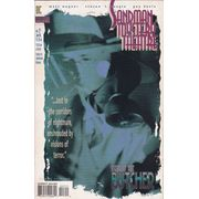 Sandman-Mystery-Theatre---27