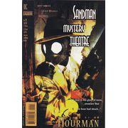 Sandman-Mystery-Theatre---29