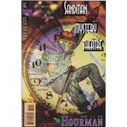 Sandman-Mystery-Theatre---31