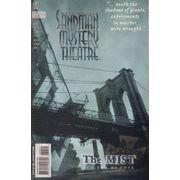 Sandman-Mystery-Theatre---38
