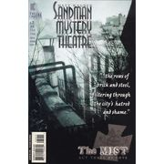 Sandman-Mystery-Theatre---39