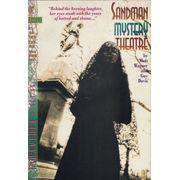 Sandman-Mystery-Theatre---4