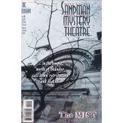 Sandman-Mystery-Theatre---40