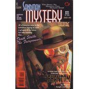 Sandman-Mystery-Theatre---41