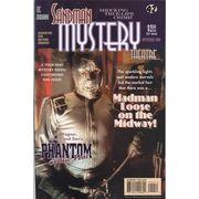Sandman-Mystery-Theatre---42