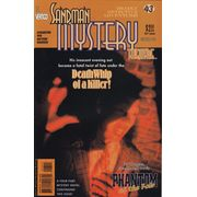 Sandman-Mystery-Theatre---43