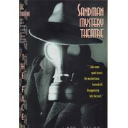 Sandman-Mystery-Theatre---5