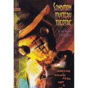 Sandman-Mystery-Theatre---6