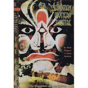 Sandman-Mystery-Theatre---7