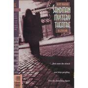 Sandman-Mystery-Theatre---9