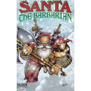 Santa-The-Barbarian---Volume-1---1