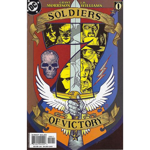 Seven-Soldiers---0