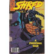 Shred---5-
