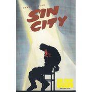 Sin-City---That-Yellow-Bastard---3
