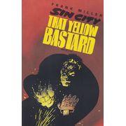 Sin-City---That-Yellow-Bastard---6