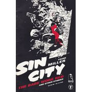 Sin-City---The-Babe-Wore-Red-And-Other-Stories
