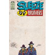 Sleeze-Brothers---Volume-1---3