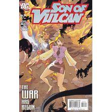 Son-Of-Vulcan---3