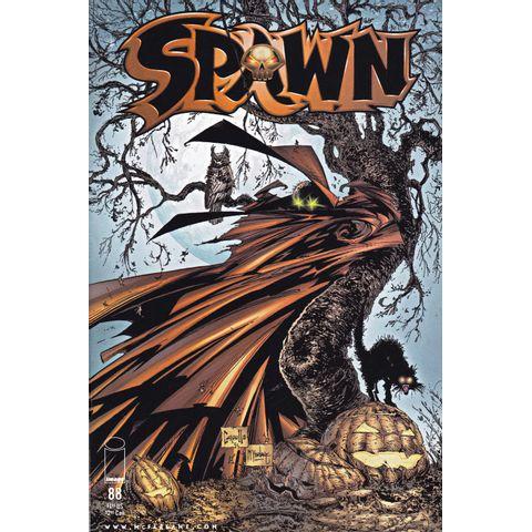 Spawn---88