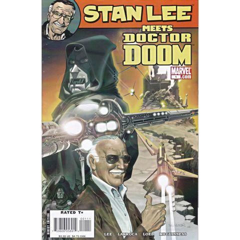 Stan-Lee-Meets---Doctor-Doom---1