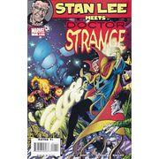 Stan-Lee-Meets---Doctor-Strange---1