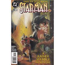 Starman---Volume-2---52