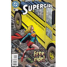 Supergirl---Volume-3---10