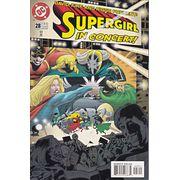 Supergirl---Volume-3---28