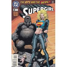 Supergirl---Volume-3---4